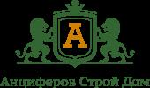 a_logo_03logo